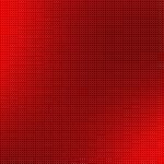 Quake Live – stary poczciwy Quake 3 w Twojej przeglądarce