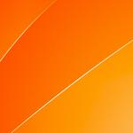 Instalacja Prologu w środowisku Windows